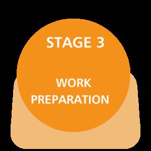 moray pathways skills pipeline