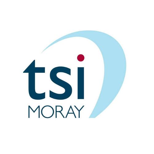TSI MORAY