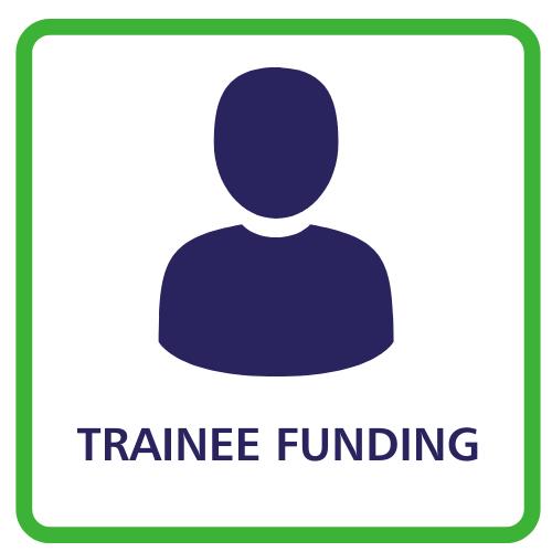 Trainee Funding