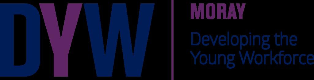 DYW Moray