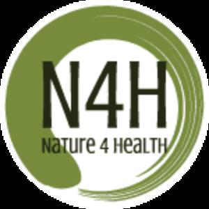 N4H-logo