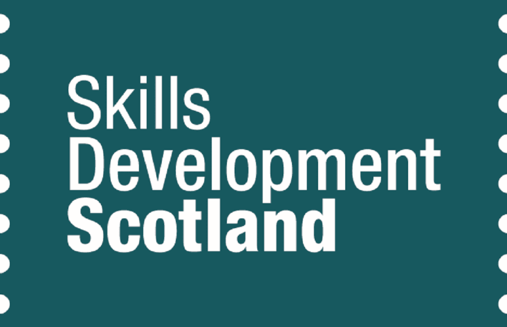 Skills-Development-Scotland-1