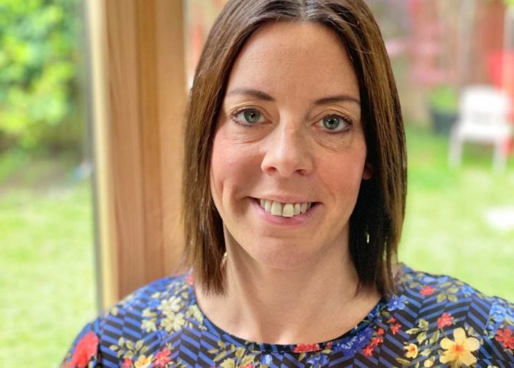 Moray Pathways on hand to help with Covid recovery