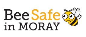 Moray schools Covid-19 safety campaign launches